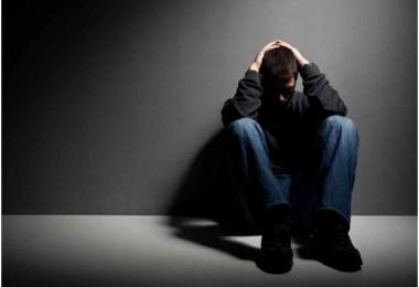 عشرة أعراض تعرف فيهم أنك مصاب بالإكتئاب