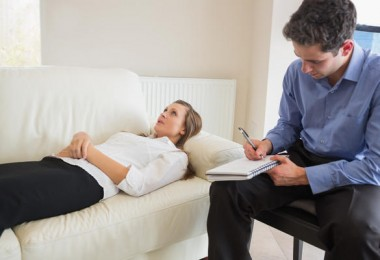 متى اللجوء للعلاج النفسي؟