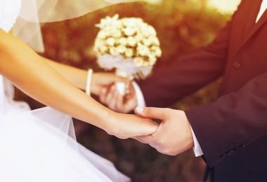 7 مفاتيح لعلاقة زوجية سعيدة و صحية