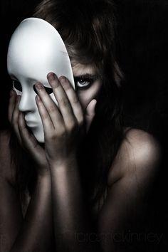 المرأة والاكتئاب