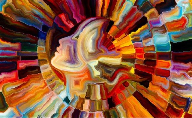 كيف تؤثر الحالة النفسية على حالة الجسك