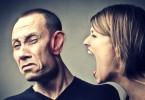 الفرق بين الرجال والنساء في الاكتئاب (2)