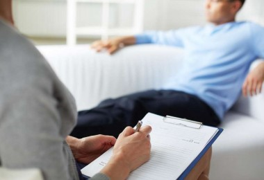 خطوات البرنامج العلاجي للوسواس القهرى