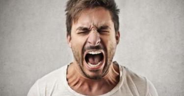 كيف أتحكم في غضبي؟