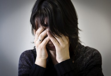 ما هي أعراض الوسواس القهري عند البالغين؟