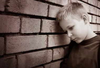 هل أعراض الوسواس القهري تصيب الأطفال؟