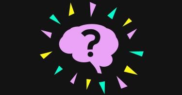 لماذا نعاني من فوبيا العلاج النفسي؟