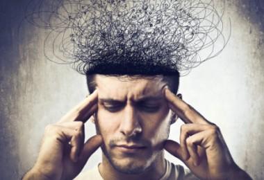 ما هى حيل العقل؟