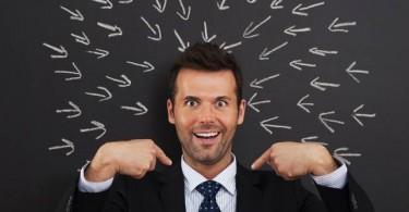 ما هو إضطراب الشخصية النرجسية؟
