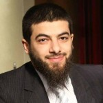 د. محمد الشامى