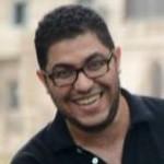 Ahmed Abu Elwafa