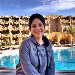 Shaymaa El-Gammal