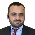 DrAbdullah AbdElrehim