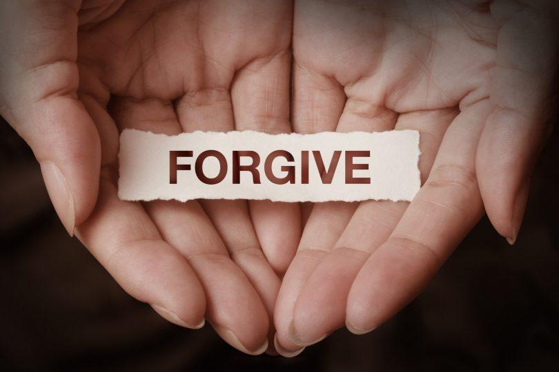 تعلم كيف تغفرتعلم كيف تتجاوز غضبك إزاء من تسبب لك في الإيذاء