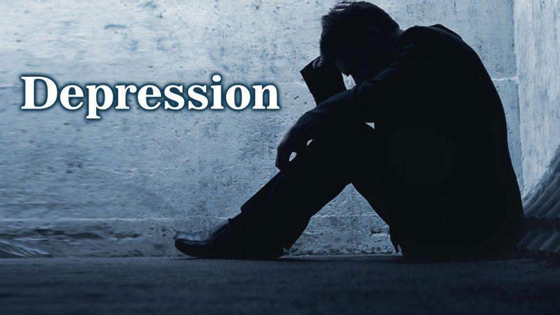 المبادرة-بعلاج-الاكتئاب