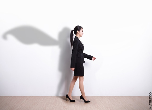 عن الصورة الذاتية والثقة بالنفس والقبول الاجتماعي