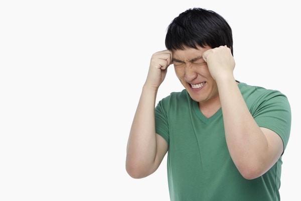 أعراض نشاط الغدة الدرقية النفسية والوسواس القهري