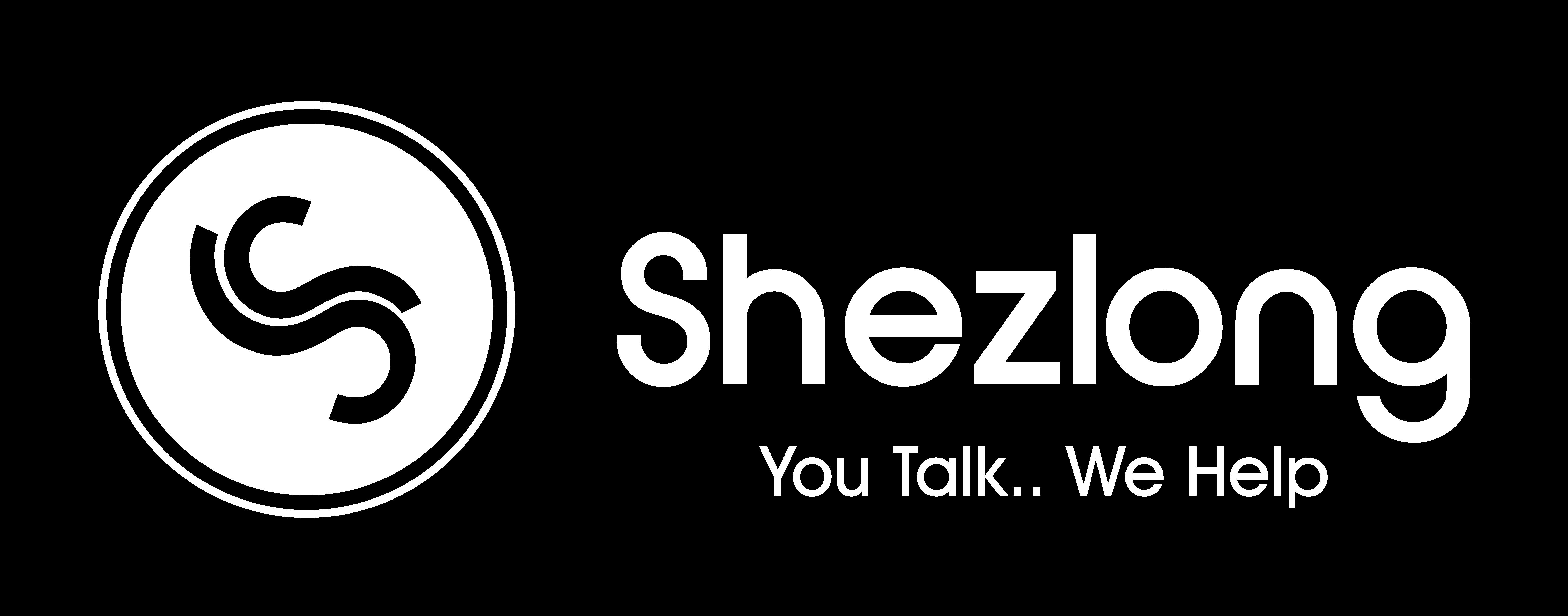 shezlong logo